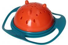 Foto 5 - Magická miska Gyro Bowl pro děti s rotací 360°
