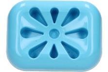 Foto 5 - Podložka pod mýdlo