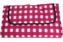 Foto 5 - MATA pikniková deka 150 x 120 cm