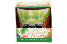Foto 5 - Vonná svíčka Tutti Frutti lesní ovoce
