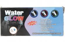 Foto 5 - LED svítíci perlátor na vodovodní baterii