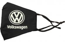 Foto 5 - Rouška Volkswagen fosforeskující