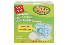 Foto 5 - Prací koule Clean Ball