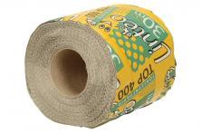 Foto 5 - Toaletní papír Linteo Top 400 1ks