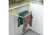 Foto 5 - Závěsný sušák na prádlo 5 m