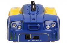 Foto 5 - Auto WALL CLIMBER minions