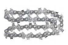 Foto 5 - Řetěz pro Aku Pilu 4 palce