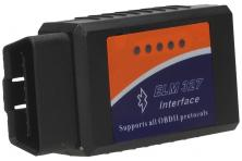 Foto 5 - Adaptér ELM 327 OBD II Bluetooth Interface