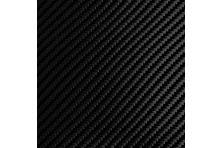 Foto 5 - Karbonová folie 3D 152 x 180 cm