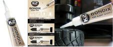 K2 BONDIX 3 g - sekundové lepidl…
