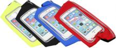 Sportovní pouzdro na mobil 6G 4.…