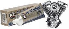 K2 ALUCHROM - pasta na čištění a…