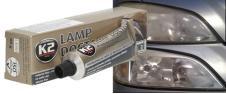 K2 LAMP DOCTOR 60 g - pasta na r…