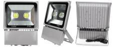 LED výkonný reflektor 100W ploch…