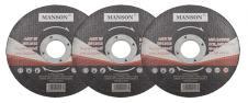Řezný kotouč Manson 115 x 1,2 x …
