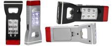 Multifunkční Otvírák s LED bater…