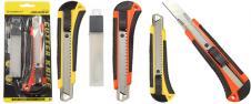 Odlamovací nůž s náplněmi Set 2 …