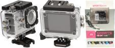 Sports kamera Action 4K Ultra HD…
