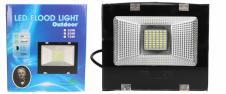 LED super výkonný reflektor 30W …