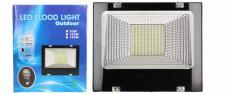 LED super výkonný reflektor 50W …