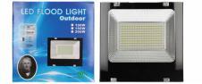LED super výkonný reflektor 100W…