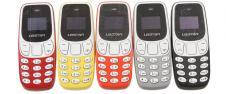Mini mobilní telefon 3310 dual S…