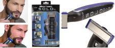 Holící strojek MicroTouch SOLO 8…