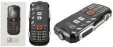 Mobilní telefon Pelitt Pebble IP…