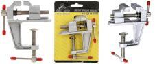 Mini svěrák 30mm BD-QLM-8001