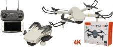 Dron s WiFi a kamerou 998 Full H…