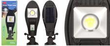 LED solární venkovní světlo 100W…