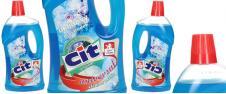 CIT univerzální úklidový prostře…