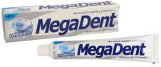 Zubní pasta Whitening 50 ml
