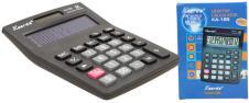 Digitální kalkulačka KA-12S velk…