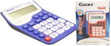 Digitální kalkulačka DS-835C-12 …