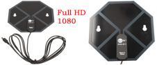 Ultra HD 1080 pokojová anténa še…