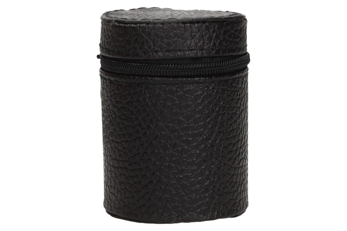 Malé kovové nerez panáky na alkohol 6x5 cm 4 kusy