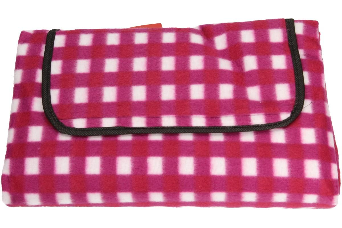 MATA pikniková deka 150 x 120 cm