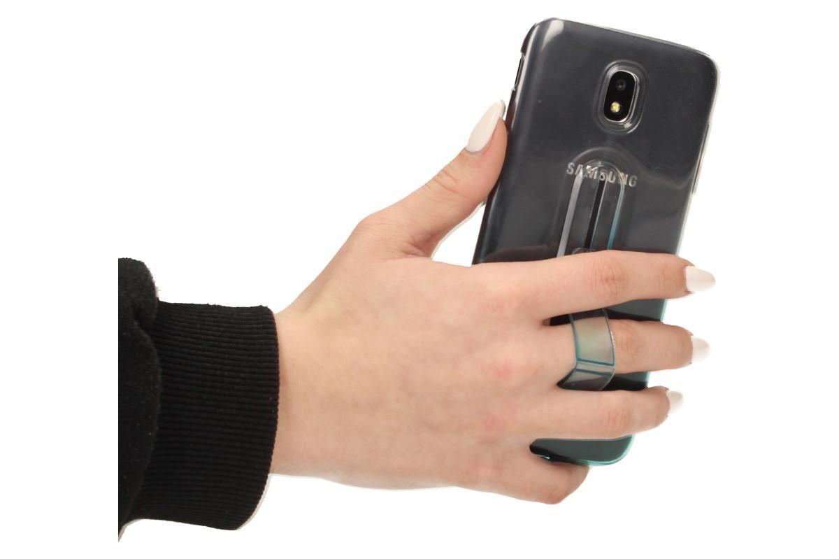 Kryt na telefon Samsung J5 2017