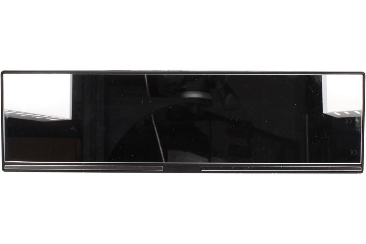 Vnitřní panoramatické zpětné zrcátko 280 mm