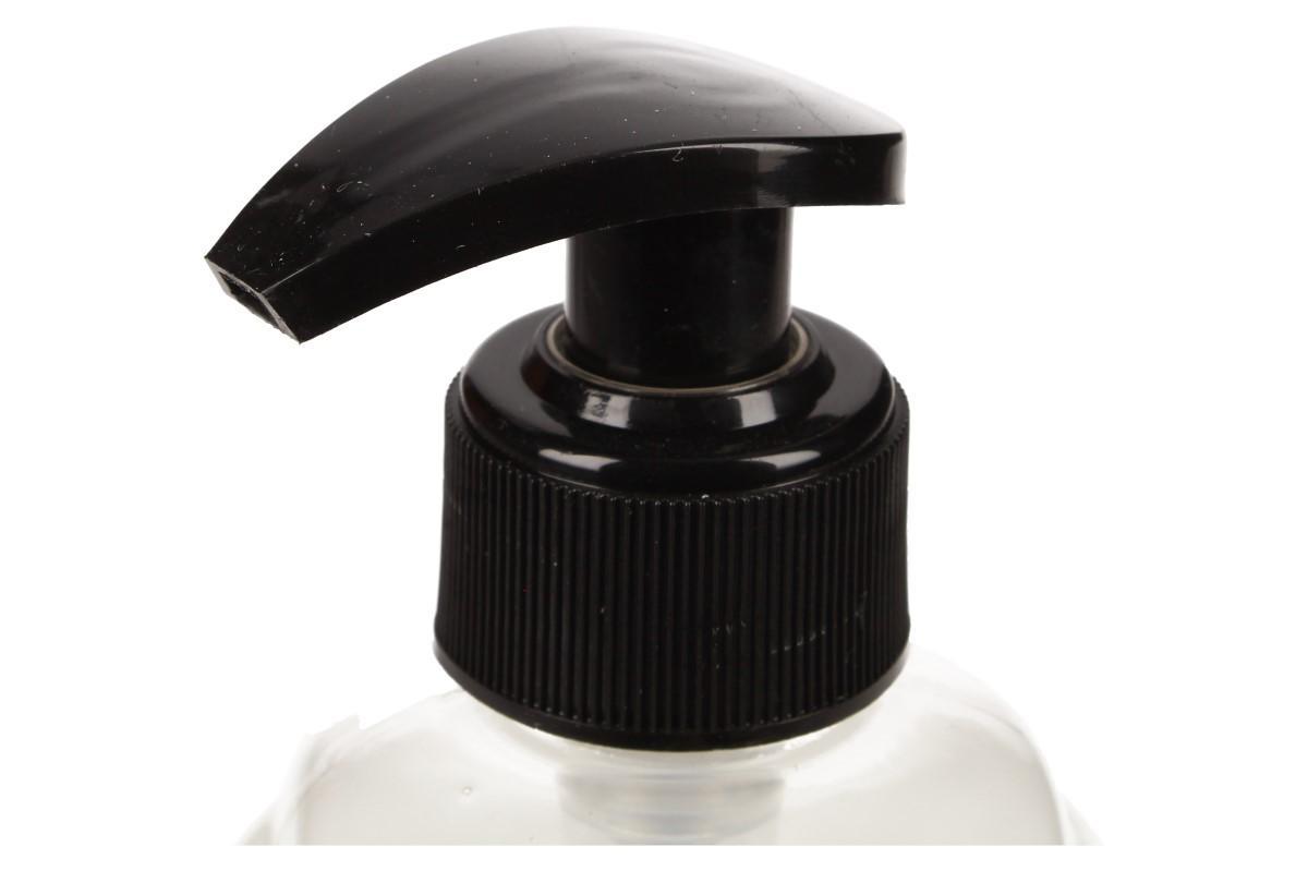Papilion tekuté mýdlo na ruce 500ml Jasmine