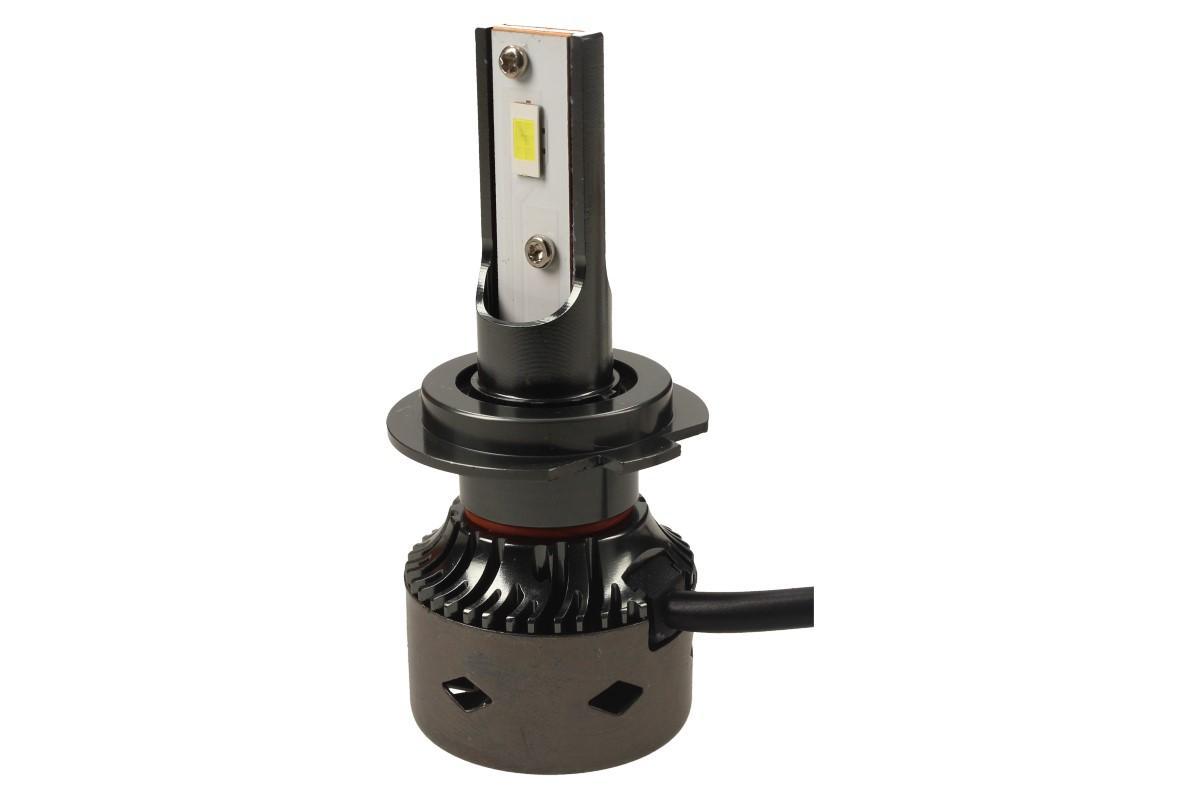 LED autožárovka FOYUD8 H7 CANBUS 10-30V 36W