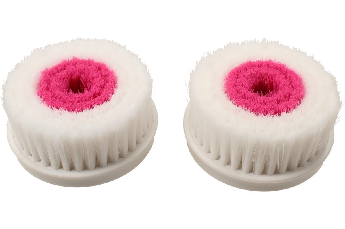Masážní a čistící přístroj na obličej Spinning Spa Brush