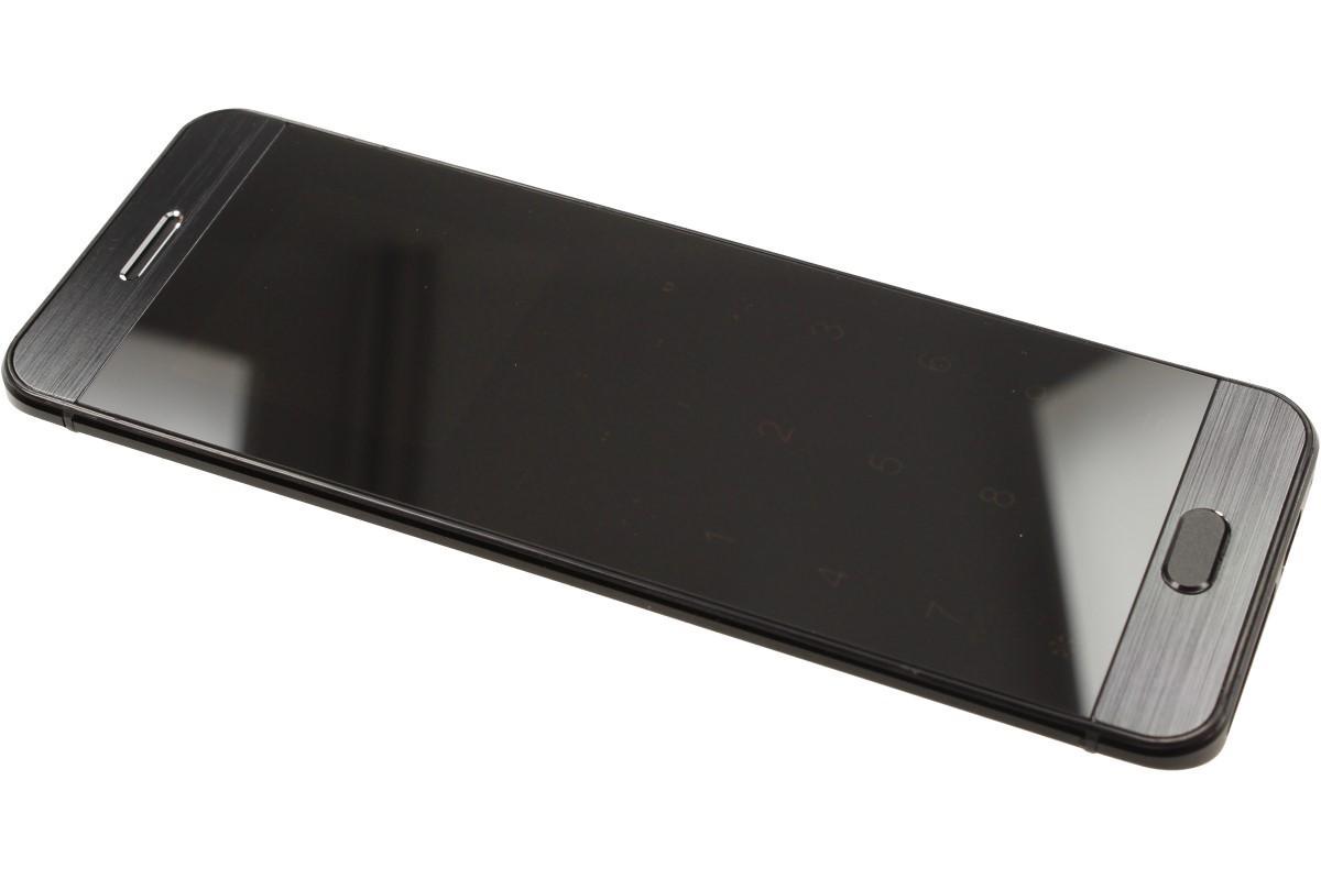 Mobilní telefon Pelitt Steel BT1