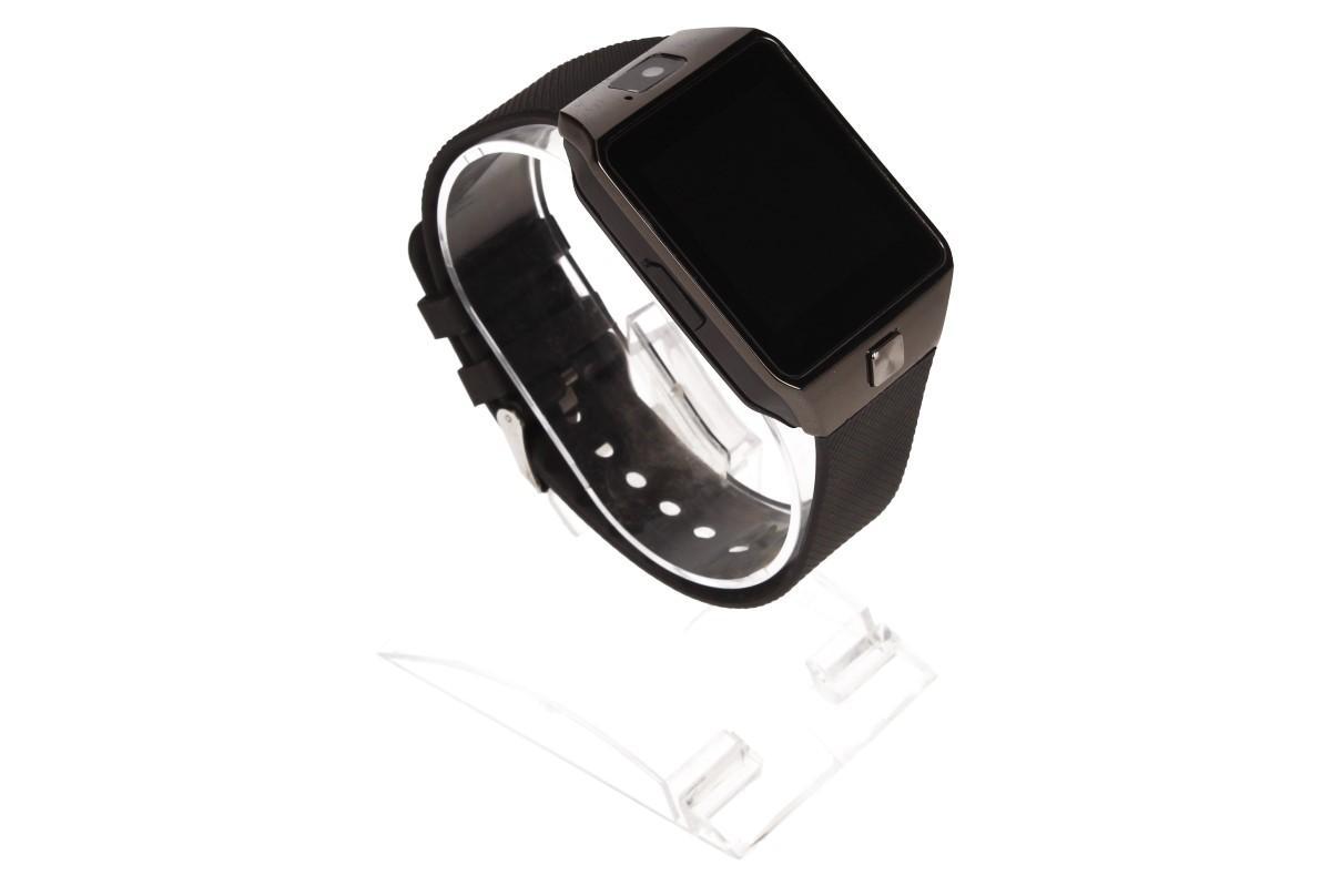 Chytré hodinky Smart Watch