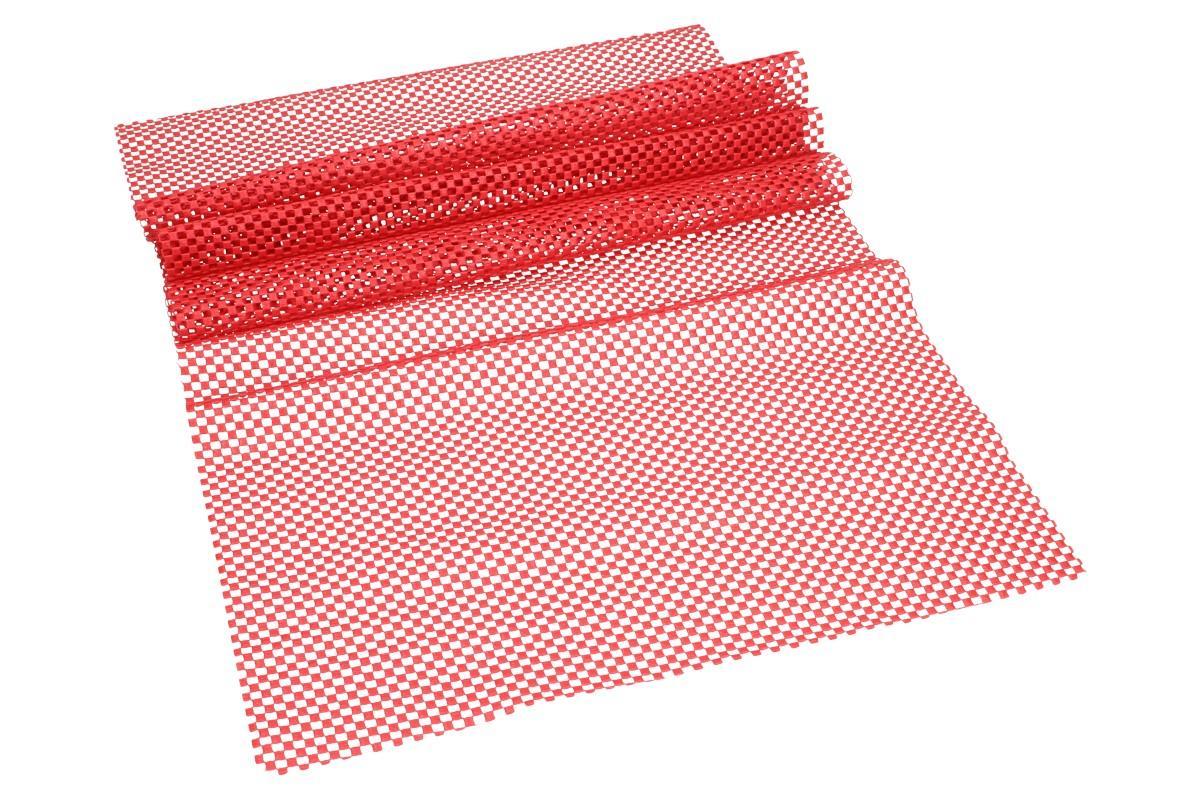 Protiskluzová podložka 38 x 92 cm