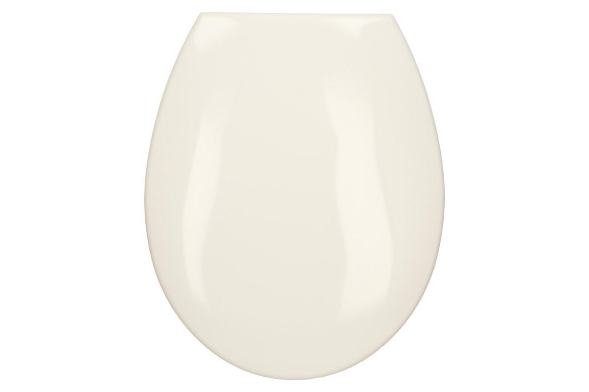 Záchodové prkénko 38x47 cm