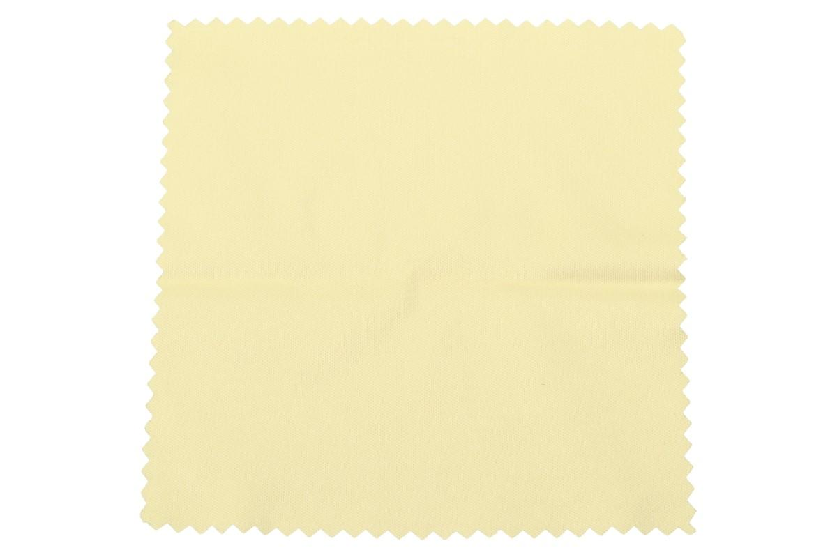 Puškohled Boshile 3-9x40
