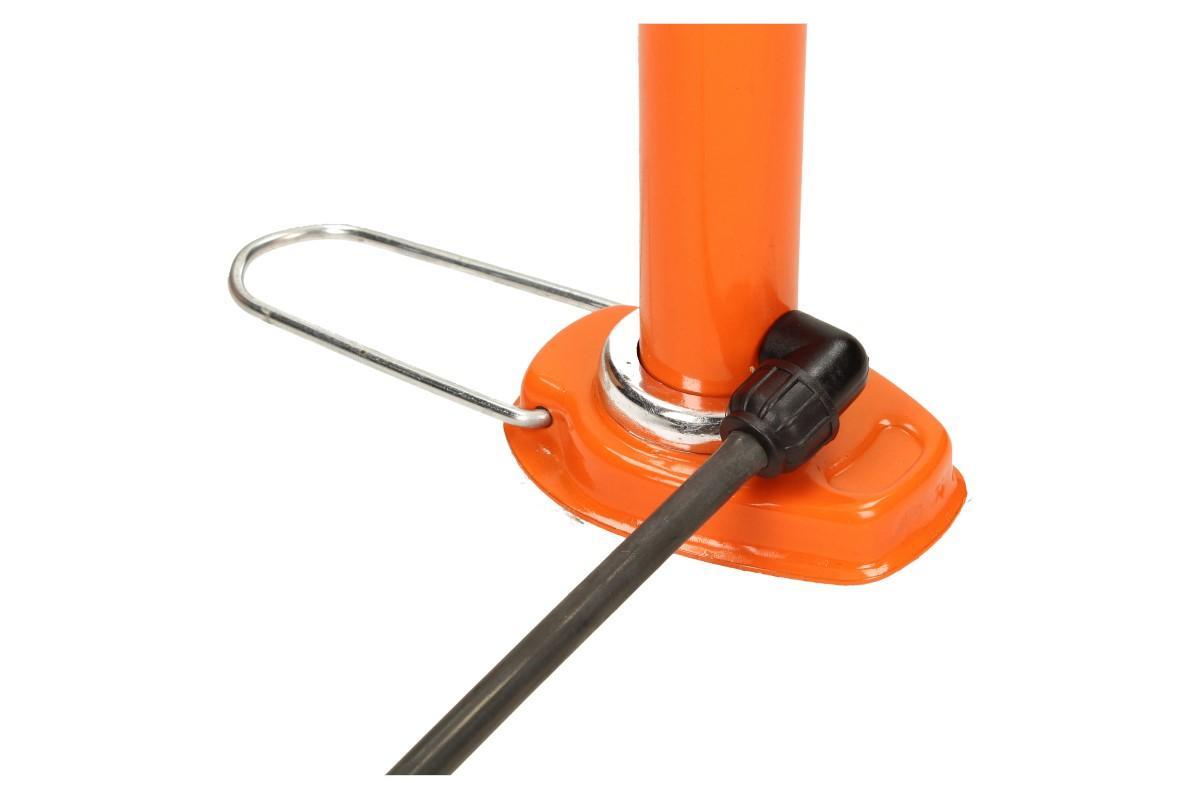 Ruční multifunkční pumpa Buster 60 cm