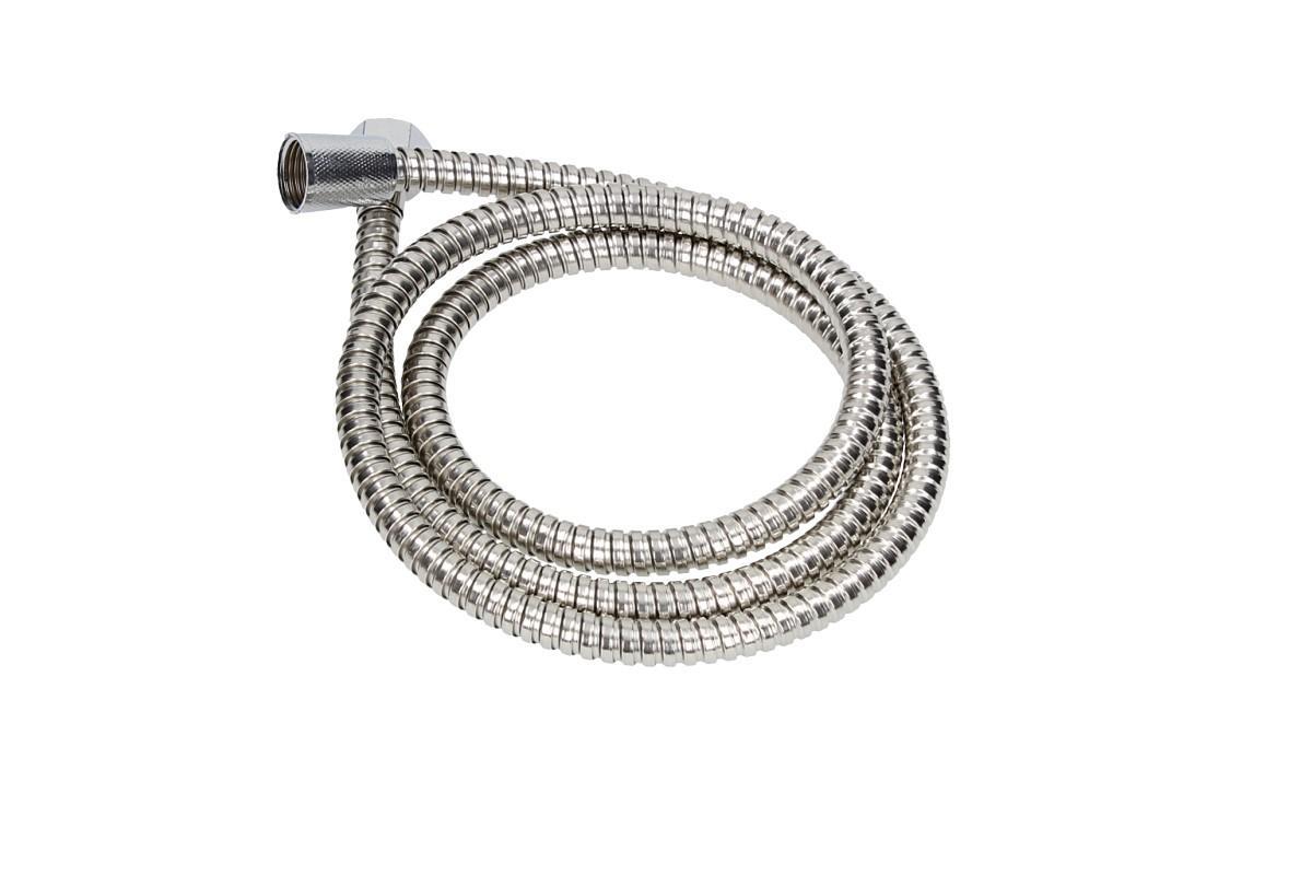 Sprchová hadice 1,5m Klasik